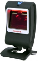 Honeywell MS7580